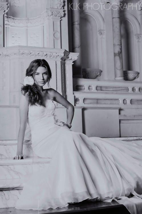 Amy michelson bridal fashion shoot klk photography amy michelson bridal fashion shoot junglespirit Gallery