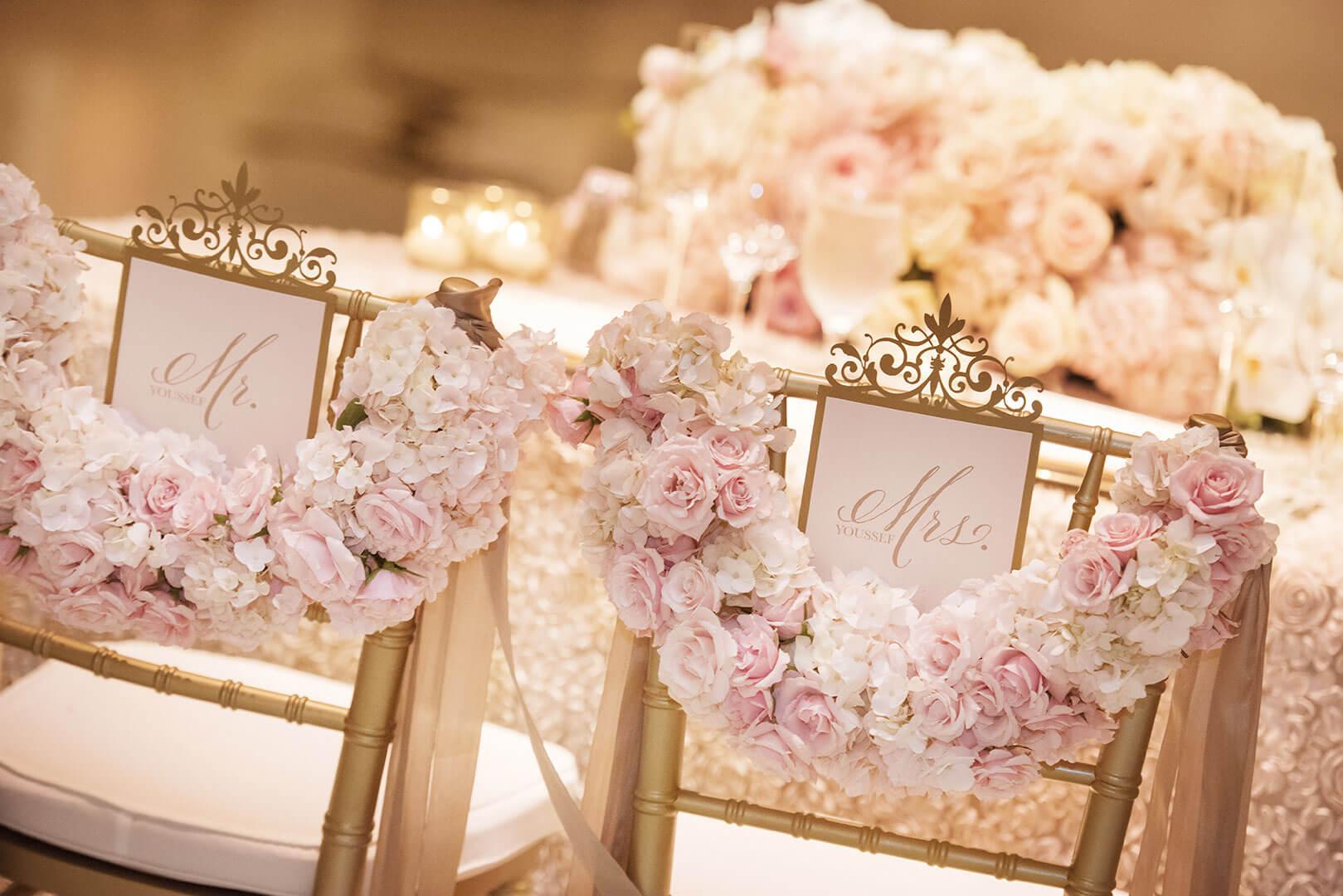 Arabic Wedding Archive Klk Photography