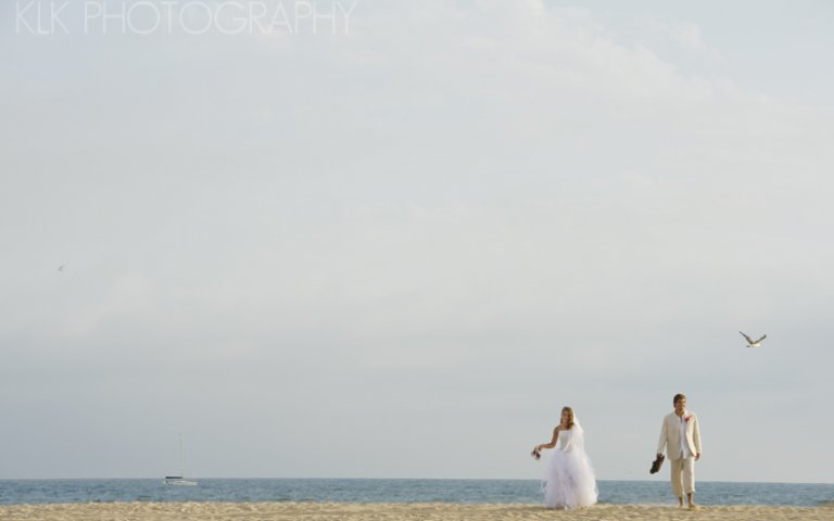 Tayley & Cameron's California Destination Wedding: Teasers!