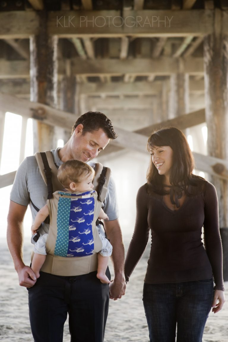 Product Photography by KLK Photography: Beco baby carriers!