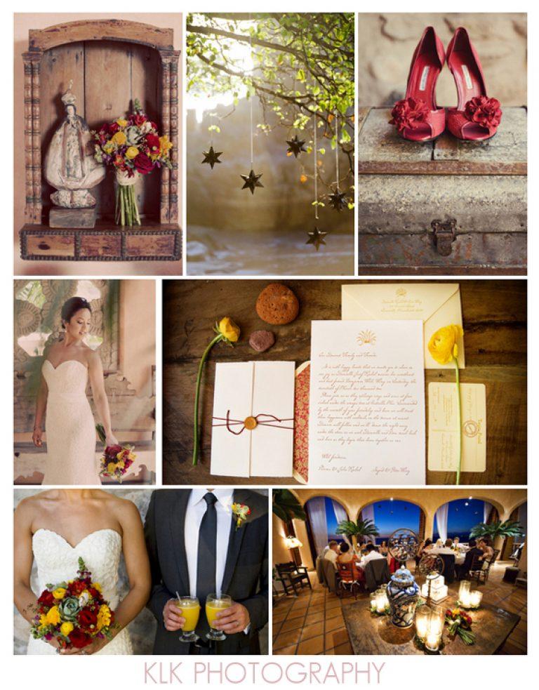 Puerto Vallarta, Mexico Wedding: By KLK Photography – COMING SOON!