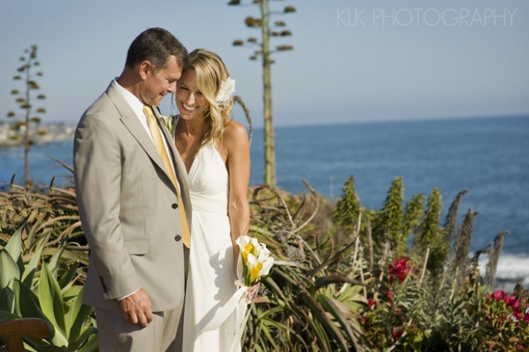 Holly & Dieter's Summer Wedding, Featured!