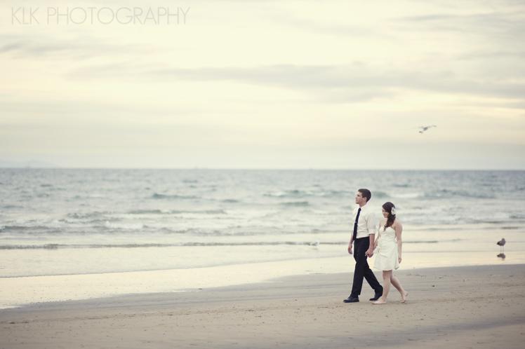 newport beach wedding photographer, klk photography, rustic beach wedding