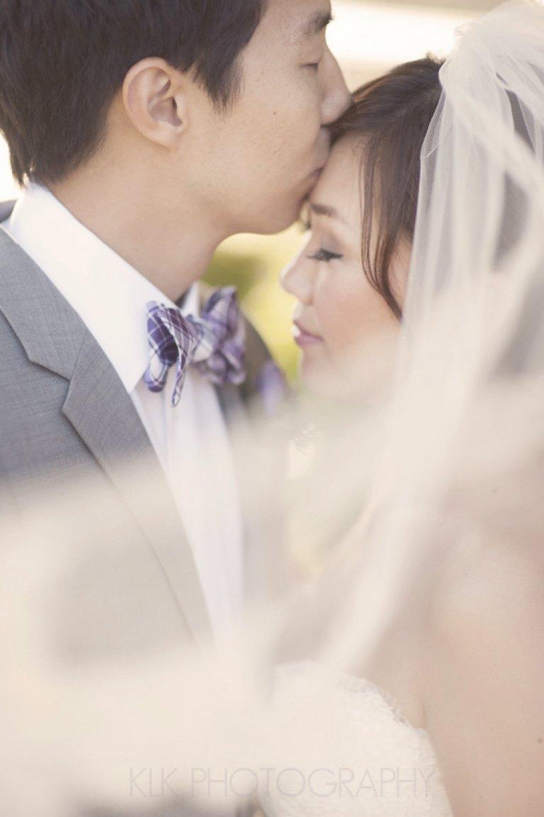 San Juan Capistrano Wedding | Serra Plaza Wedding Sneak Peek!