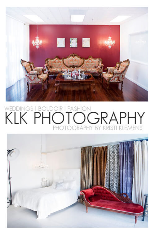 boudoir fashion studio in orange county, klkphotography, klk photography studio
