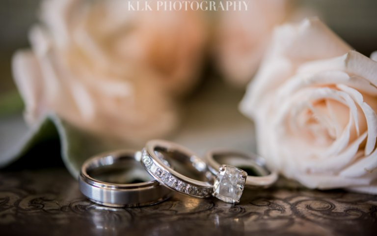 Montage Wedding: Orange County Wedding Photographer KLK Photography