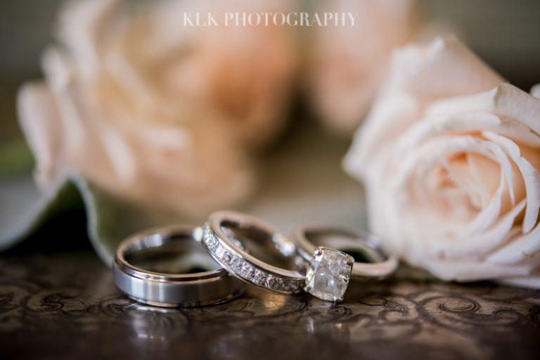 Montage Wedding: Orange County Wedding Photographer KLK Photography