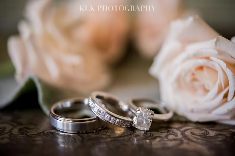01_KLK Photography_Montage Laguna Beach_Orange County Wedding Photographer