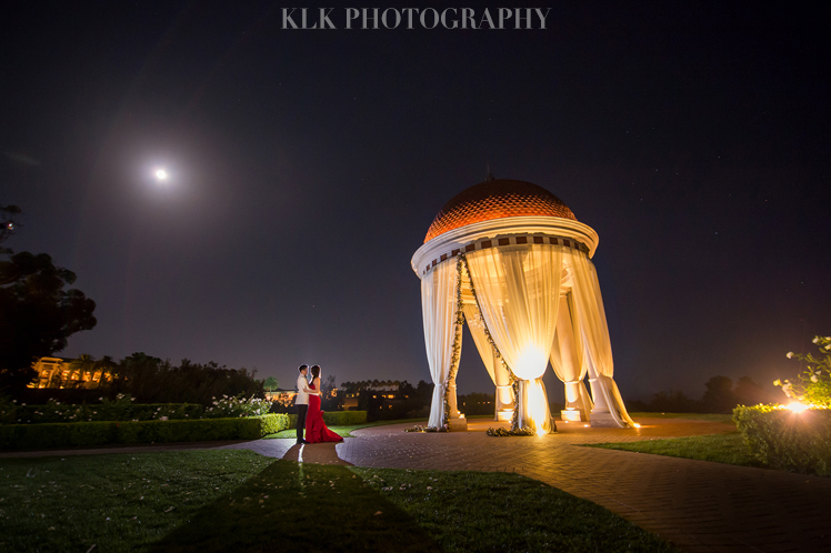 01_KLK Photography_Pelican Hill Wedding_Orange County Wedding Photographer