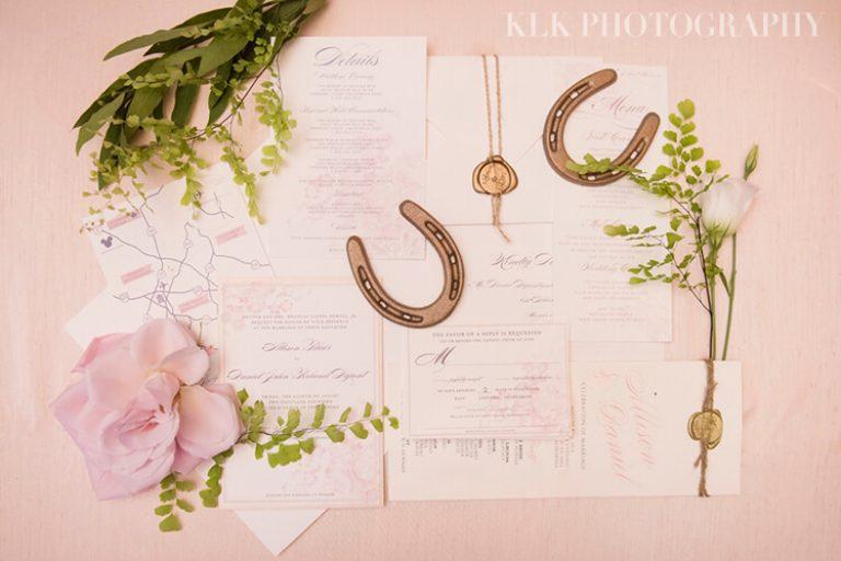Pelican Hill Wedding: Orange County Wedding Photographer