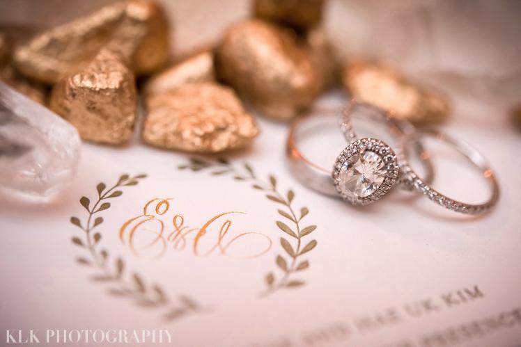 01_KLK Photography_Terranea Wedding_Los Angeles Wedding Photographer