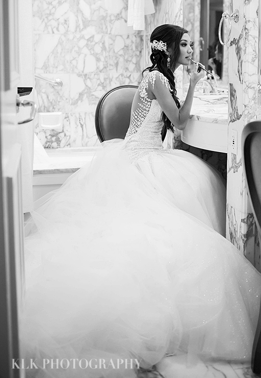 01_KLK Photography_The Ritz Carlton_Orange County Wedding Photographer