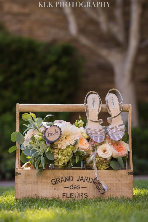 02_KLK Photography_Montage Laguna Beach_Orange County Wedding Photographer