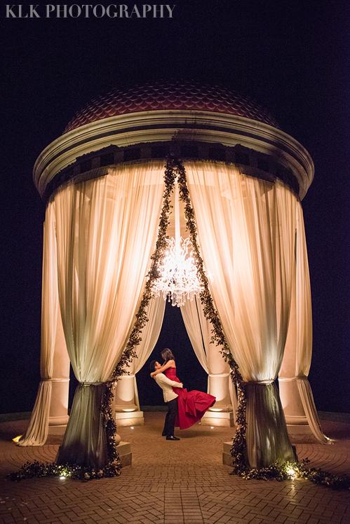02_KLK Photography_Pelican Hill Wedding_Orange County Wedding Photographer