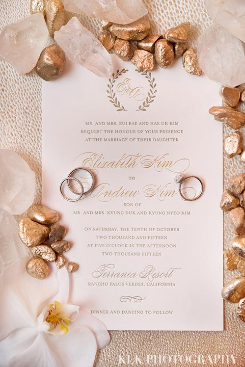 02_KLK Photography_Terranea Wedding_Los Angeles Wedding Photographer