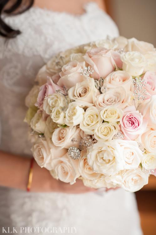 02_KLK Photography_Terranea Wedding_Palos Verdes Wedding Photographer