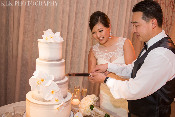 03_KLK Photography_Terranea Wedding_Los Angeles Wedding Photographer