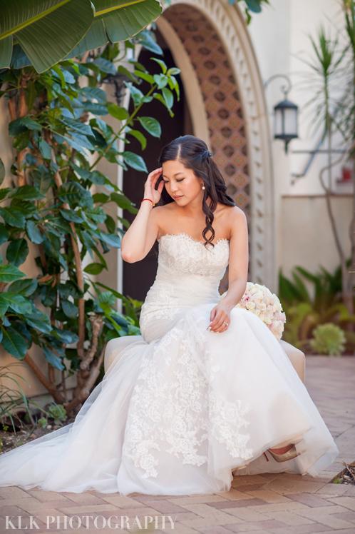 03_KLK Photography_Terranea Wedding_Palos Verdes Wedding Photographer
