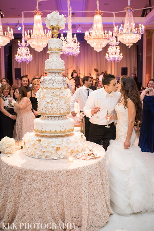 31 Klk Photography Beverly Wilshire Wedding Hills Photographer
