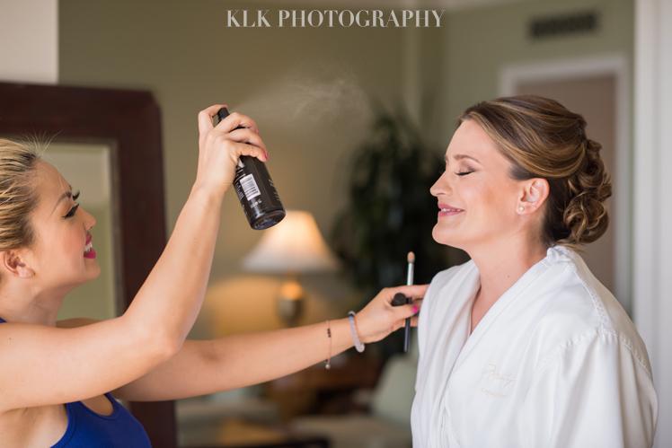 04_KLK Photography_Montage Laguna Beach_Orange County Wedding Photographer