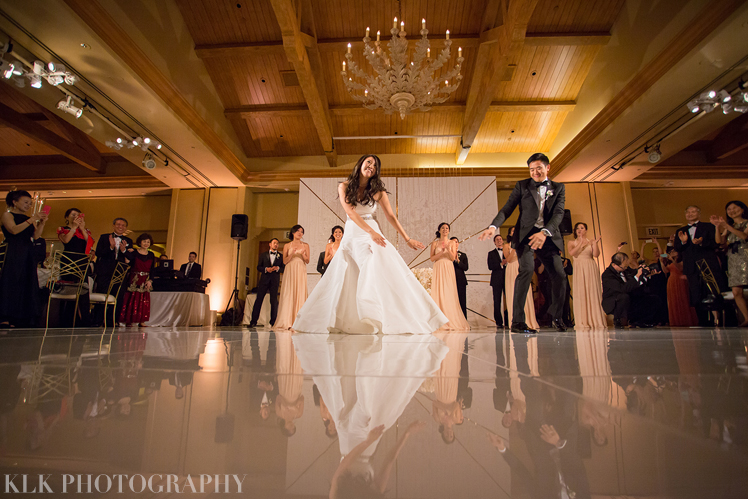 04_KLK Photography_Pelican Hill Wedding_Orange County Wedding Photographer