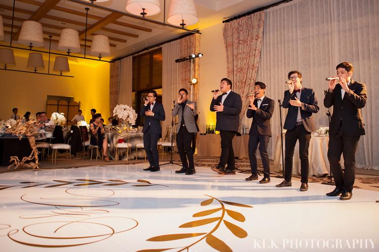 04_KLK Photography_Terranea Wedding_Los Angeles Wedding Photographer