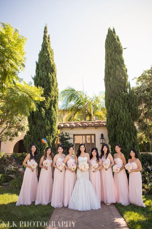 04_KLK Photography_Terranea Wedding_Palos Verdes Wedding Photographer