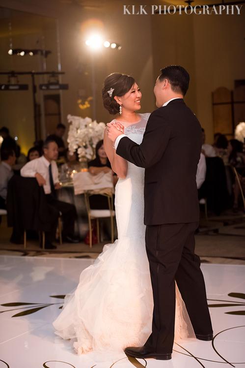 05_KLK Photography_Terranea Wedding_Los Angeles Wedding Photographer