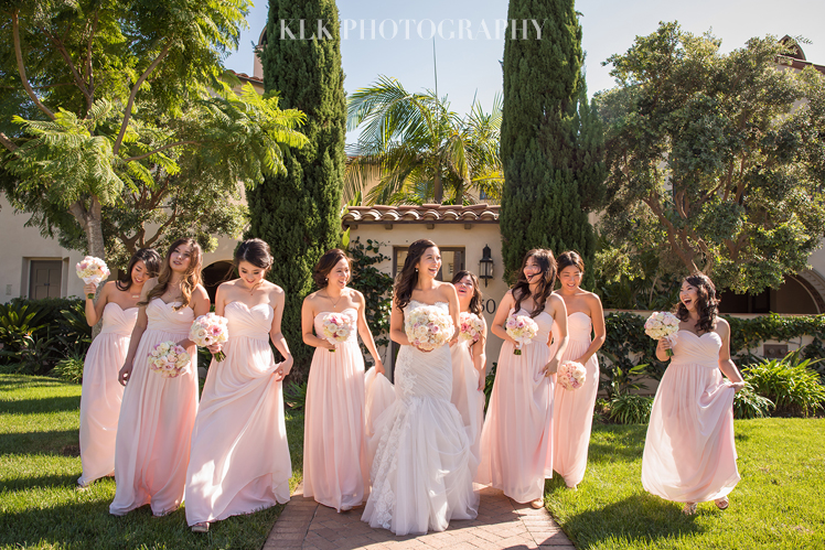 05_KLK Photography_Terranea Wedding_Palos Verdes Wedding Photographer