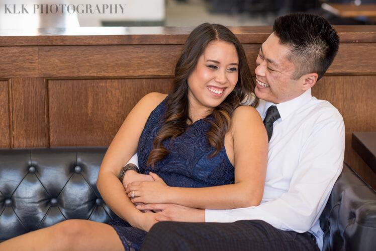 05_KLK Photography_Winter engagement_Colorado Wedding Photographer
