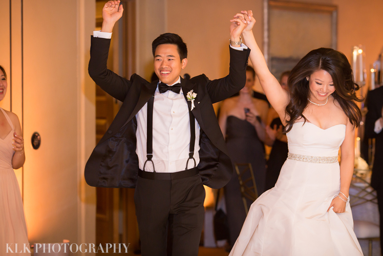 06_KLK Photography_Pelican Hill Wedding_Orange County Wedding Photographer