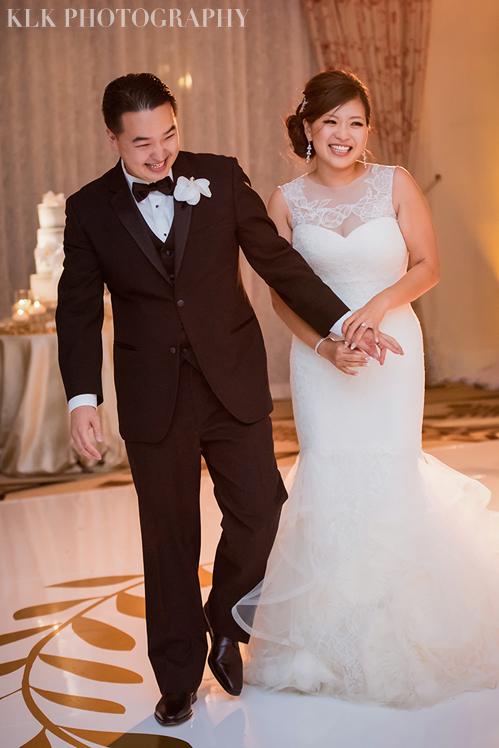 06_KLK Photography_Terranea Wedding_Los Angeles Wedding Photographer