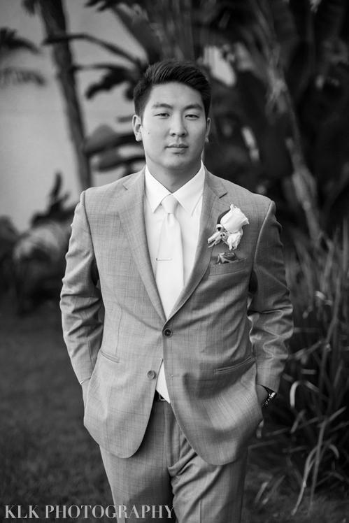 06_KLK Photography_Terranea Wedding_Palos Verdes Wedding Photographer