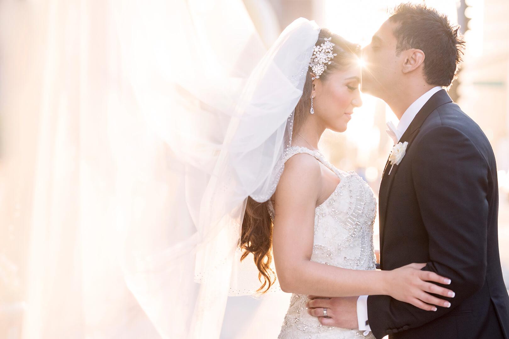 30_KLK Photography_Beverly Wilshire Wedding_Beverly Hills Wedding Photographer