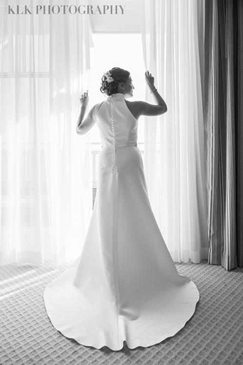 07_KLK Photography_Montage Laguna Beach_Orange County Wedding Photographer