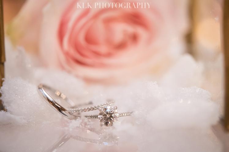 07_KLK Photography_Pelican Hill Wedding_Orange County Wedding Photographer