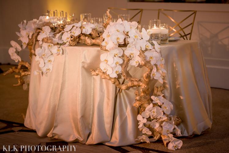 07_KLK Photography_Terranea Wedding_Los Angeles Wedding Photographer