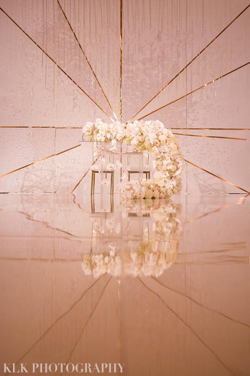 08_KLK Photography_Pelican Hill Wedding_Orange County Wedding Photographer