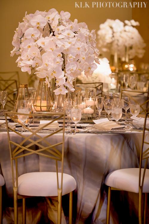 08_KLK Photography_Terranea Wedding_Los Angeles Wedding Photographer