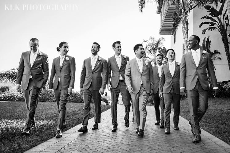 08_KLK Photography_Terranea Wedding_Palos Verdes Wedding Photographer