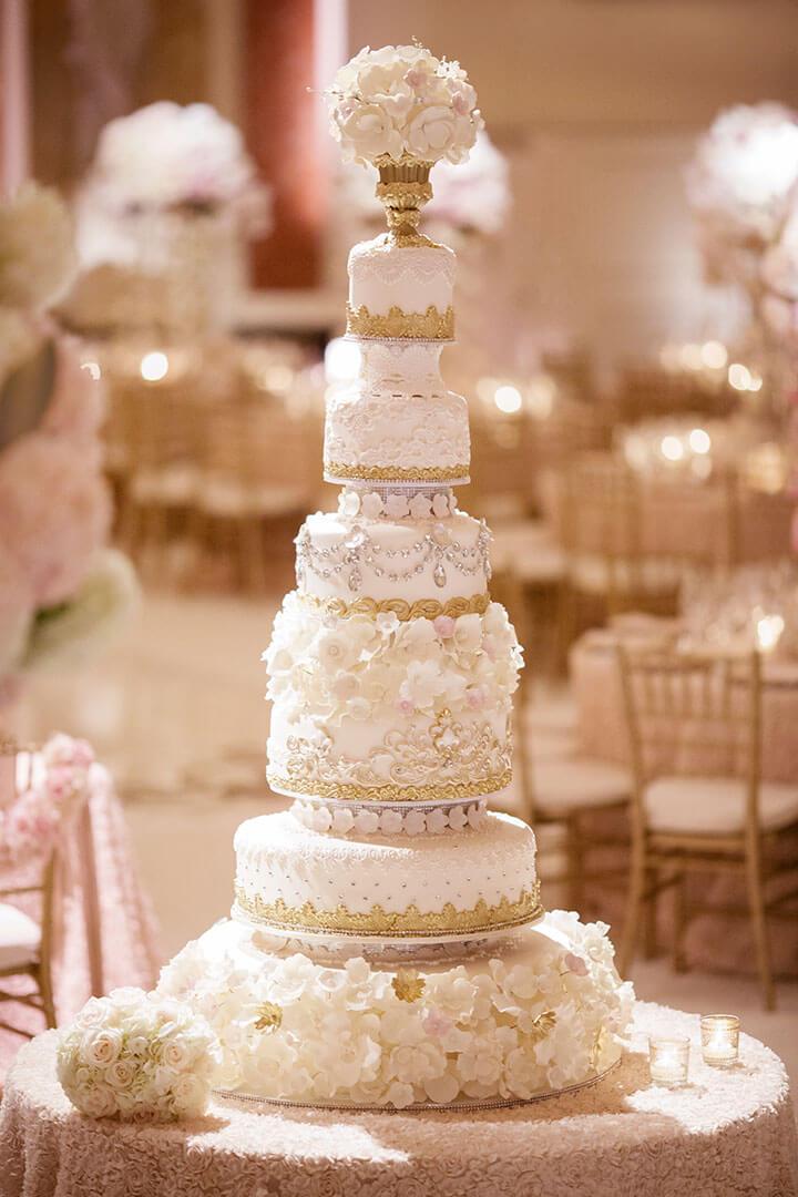 27_KLK Photography_Beverly Wilshire Wedding_Beverly Hills Wedding Photographer