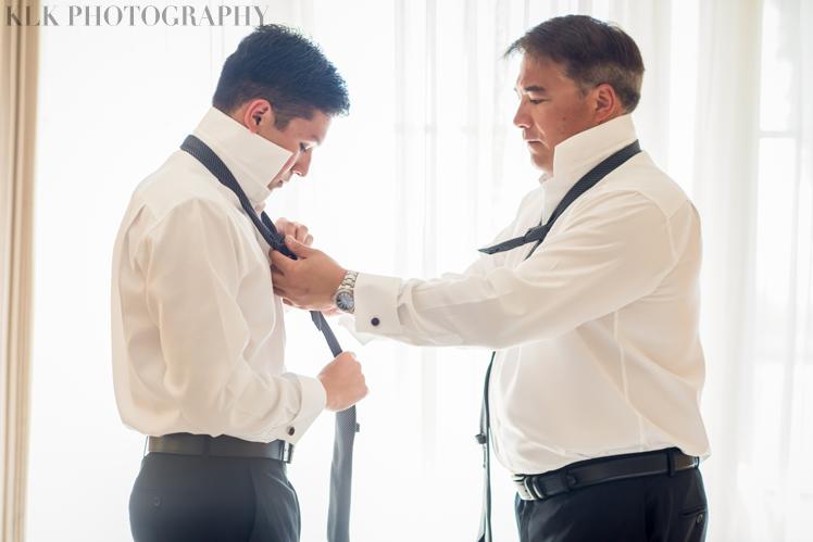 09_KLK Photography_Montage Laguna Beach_Orange County Wedding Photographer