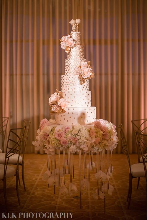 09_KLK Photography_Pelican Hill Wedding_Orange County Wedding Photographer