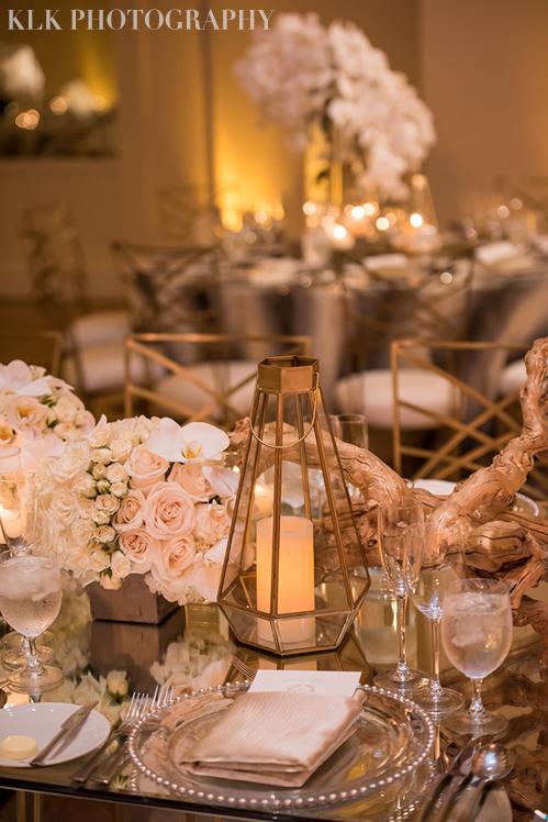 09_KLK Photography_Terranea Wedding_Los Angeles Wedding Photographer