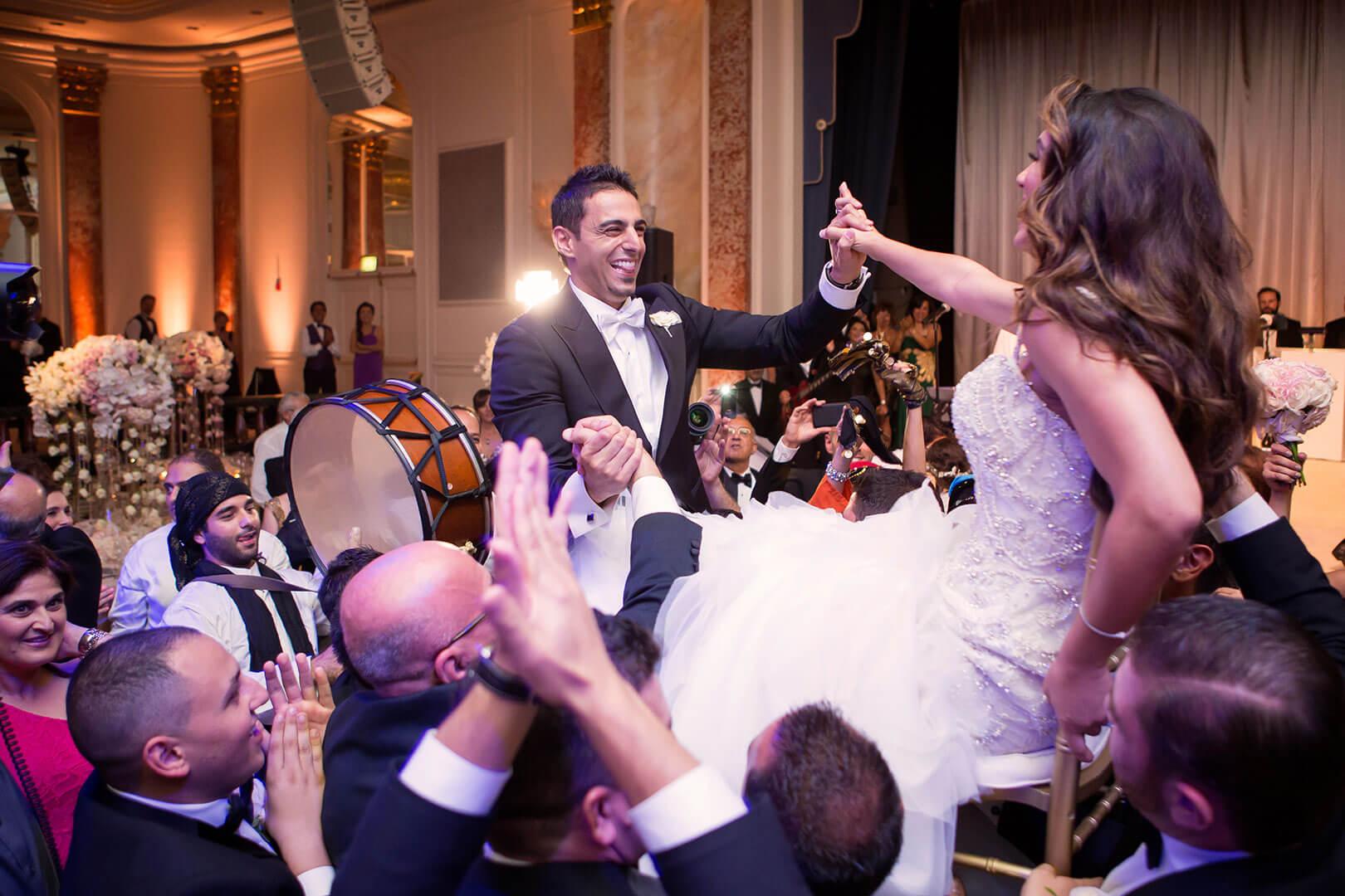 26_KLK Photography_Beverly Wilshire Wedding_Beverly Hills Wedding Photographer