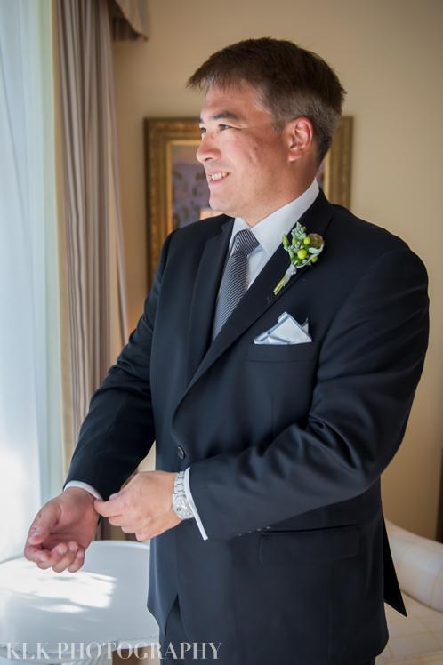 10_KLK Photography_Montage Laguna Beach_Orange County Wedding Photographer