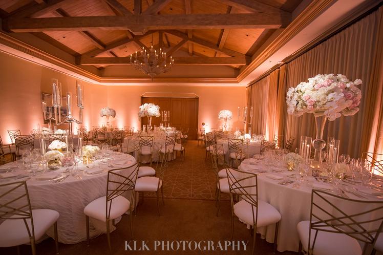 10_KLK Photography_Pelican Hill Wedding_Orange County Wedding Photographer