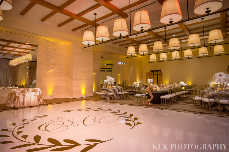 10_KLK Photography_Terranea Wedding_Los Angeles Wedding Photographer