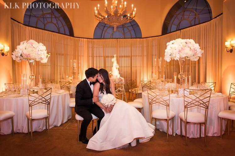 11_KLK Photography_Pelican Hill Wedding_Orange County Wedding Photographer