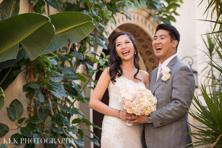 11_KLK Photography_Terranea Wedding_Palos Verdes Wedding Photographer